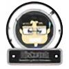 diana09's avatar