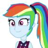 Diana173076's avatar