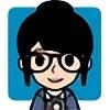 Diana2035's avatar