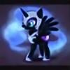 diana5648's avatar