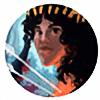 DianaACastle's avatar