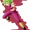DianaAmazom's avatar