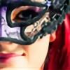 DianaBlack's avatar