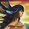 DianaCastillA's avatar