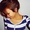 Dianacir09's avatar