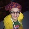 DianaDevilHunter's avatar