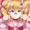 dianaendou14's avatar