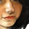 DianaFang's avatar