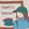 dianafaye17's avatar