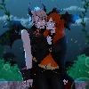 DianaFoxyVolturi's avatar