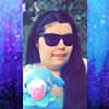 DianaG1996's avatar