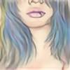 DianaGarridoArt's avatar