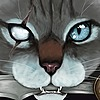 DianaGatto's avatar