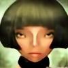 dianaghiba's avatar