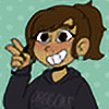DianaGJ's avatar