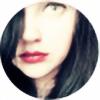 DianaGrigore's avatar