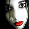 dianagrn's avatar