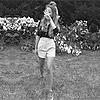 DianaGyms's avatar