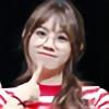 DianaHu's avatar