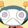 DianaJA's avatar