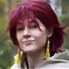 DianaJones's avatar