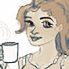 DianaKay22's avatar