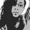 dianakcv's avatar