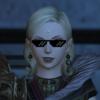 DianaLiuba's avatar