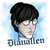 Dianallen's avatar