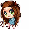 Dianamisu's avatar