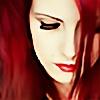 DianaNohelova's avatar