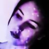 DianaNona's avatar