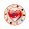 DianaNovelo's avatar