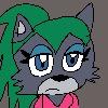 Dianaodonnellfan19's avatar