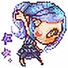 Dianapeluas's avatar