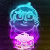 dianapinkiepie's avatar