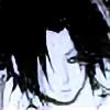DianAriko's avatar