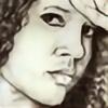 DianaRMS's avatar