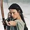 dianarocco's avatar