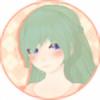 DianaRose666's avatar