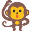 dianarosemarie85's avatar