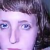 dianarosentul's avatar