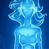 Dianartless's avatar