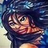 dianas-artventures's avatar