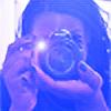 dianasurvive's avatar