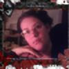 dianaswelt's avatar