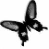 dianathema's avatar