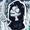 dianatrejo18's avatar