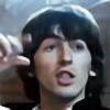 dianavard's avatar