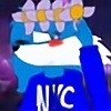 dianavixen5678's avatar